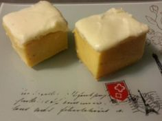 Recipe Old Fashioned Vanilla Slice by learn to make this recipe easily in your kitchen machine and discover other Thermomix recipes in Desserts & sweets. Sweets Recipes, Brownie Recipes, Cooking Recipes, Bar Recipes, Custard Slice, Bellini Recipe, Aussie Food, Thermomix Desserts, Oven Dishes