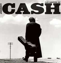 How 'Bout Some Classic Johnny Cash