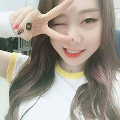 [102816] I.O.I Yoo Yeonjung ( @uyj_s ) latest Instagram update . . #produce101 #IOI #아이오아이 #yeonjung #yooyeonjung #starshipentertainment #chrysalis #mnet  #kpop #유연정 #연정 #WJSN #cosmicgirls #missme? #veryveryvery #selca  #jeonsomi #kimsejeong #choiyoojung #kimchungha #kimsohye #zhoujieqiong #jungchaeyeon #kimdoyeon #kangmina #limnayoung #너무너무너무  カワイイ~~~ やばいっす(*´∀`*) Yuehua Entertainment, Starship Entertainment, South Korean Girls, Korean Girl Groups, Lee Jin, Jung Chaeyeon, Choi Yoojung, Kim Hyun, Kim Sejeong