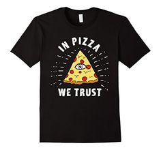 Men's Pizza Illuminati Funny All Seeing Eye Food Humor Fu... https://www.amazon.com/dp/B01MUR69TX/ref=cm_sw_r_pi_dp_x_UfUMyb4W0Q8V2