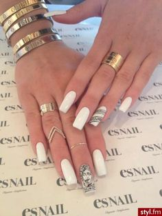 kylie jenner cartier rings - Google Search