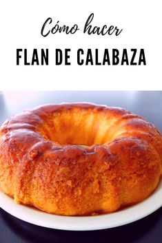 Delicious Desserts, Dessert Recipes, Cheesecake Cake, Pan Dulce, Pain, Bagel, Cupcake Cakes, Easy Meals, Sweets