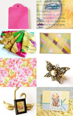 THANK YOU!  by Janet Long on Etsy--Pinned with TreasuryPin.com