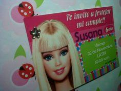 invita barbie