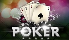 How to play Texas Hold'em poker online effectively