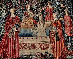 Medieval Art   Medieval Art - 2