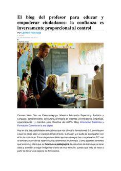 Os remito a mi artículo del mes de Noviembre, publicado el 2 de Dicenbre en el blog de SMCONECTADOS . http://blog.smconectados.com/2014/12/02/el-blog-del-profe…