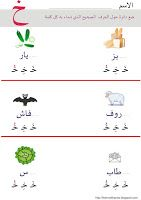 Arabic Verbs, Arabic Phrases, Arabic Alphabet Letters, Learn Arabic Alphabet, Arabic Handwriting, Handwriting Worksheets, Learn Arabic Online, Arabic Lessons, Educational Crafts