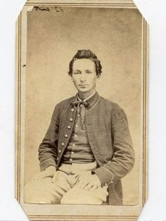 CDV-SIGNED-GEORGE-H-YOUNG-COMPANY-K-MICHIGAN-10TH-INFANTRY