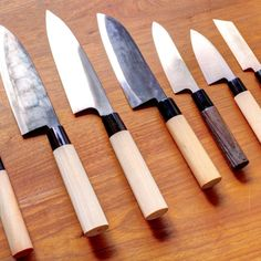 Best Kitchen Knives Set Consumer Reports | Best Kitchen Knives Set Consumer Reports Http Avhts Com