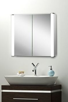 pin by jamie bell on shaver led mirrors pinterest led mirror and