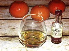 The Glenlivet 15 YO French Oak to bardzo delikatna, słodka whisky, która dojrzewała w beczkach wykonanych z francuskiego dębu przez 15 lat.  #TheGlenlivet #FoundersReserve #whisky https://www.facebook.com/photo.php?fbid=450314311835596&set=o.145945315936&type=3&theater