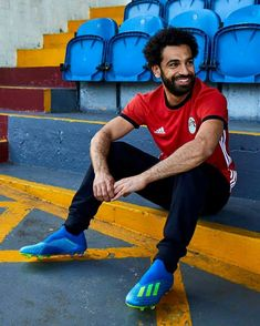 Liverpool Fc, Salah Liverpool, Liverpool Football Club, Mohamed Salah Egypt, Premier League, M Salah, Club World Cup, World Cup Winners, Soccer Tips