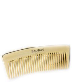 Balmain ash toner balmain argan moisturizing elixir balmain balmain comb pocket gold balmain argan moisturizing elixir balmain haarproducten pmusecretfo Choice Image