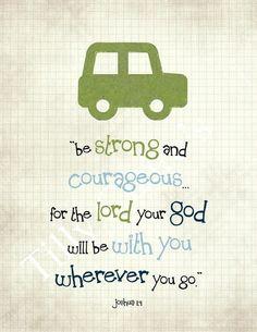 Great Words by jaclyn
