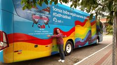 Dell's Employee Resource Groups (ERGs) connect team members around areas such as gender, ethnicity, sexual orientation and backgrounds. Lgbt Community, Career Opportunities, What Is Life About, Buses, Diversity, Badge, Pride, Learning, Studying