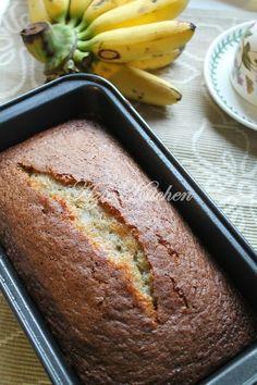Resepi kek gula hangus kukus sukatan cawan mudah mat gebu simple tanpa telur bakar apam guna
