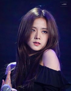 Top Hot Photo& of Jisoo Blackpink Blackpink Jisoo, Kim Jennie, Pink Rabbit Wallpaper, Lisa, Forever Young, Kpop Girl Groups, Kpop Girls, Korean Girl, Asian Girl