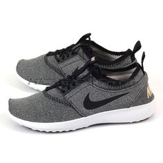 buy popular 07bbb 5cd47 Nike Wmns Juvenate Se Black Vachetta Tan-White Lifestyle Running 2016  862335-001