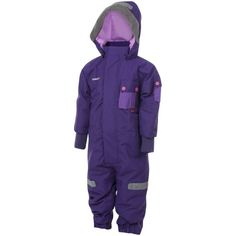 Sutton Coverall, parkdress barn Canada Goose Jackets, Barn, Winter Jackets, Fashion, Winter Coats, Moda, Converted Barn, Winter Vest Outfits, Fashion Styles
