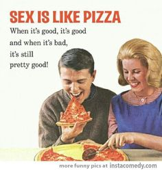 Pizza???