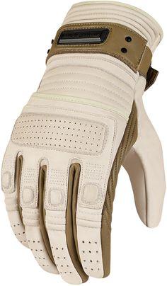 glove http://www.go-bike-go.com/