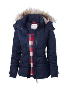 f43a81616426  wintercoatssnow Cute Coats