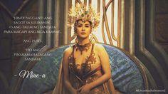 Encantadia Wallpaper, Filipino, Kylie, Fangirl, Mona Lisa, Asia, Lovers, Artwork, Quotes