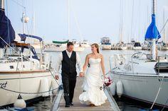 Ps 139 Photography | Jen Jensen  apostle highlands bayfield wedding photographer ps 139-0390