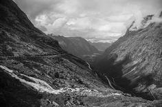 Norway - null