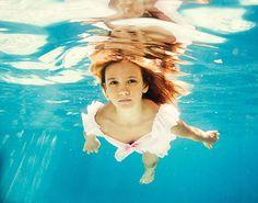 agua, alice, das, fotografia, maravilhas, pais, subaquatico