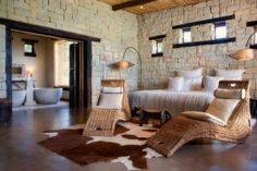 Hartford House #countrydecor Midlands Meander, KZN, South Africa www.midlandsmeader.co.za