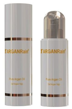 The Best Brand of 100 Pure 50 ml Moroccan Arganrain Argan Oil Free Shipping | eBay