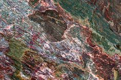 natural marble background with a rough texture of stone with colored