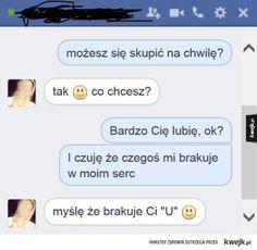 #kwejk #rozmowa #humor