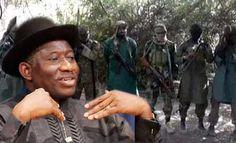 Boko Haram: Jonathan's govt has failed, says Fani-Kayode