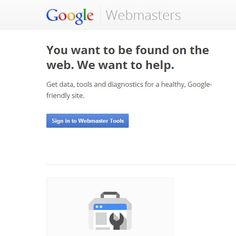 5 Easy to Use Tools to Effectively Find and Remove Stolen Content By Riddsnetwork. Webmaster Tools, Used Tools, Article Writing, Easy To Use, Good To Know, Seo, How To Remove, Content, Website