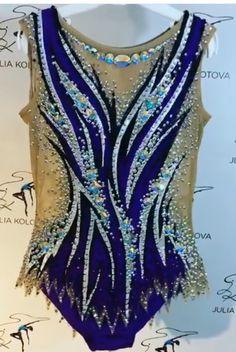 Одноклассники Rhythmic Gymnastics Costumes, Gymnastics Competition Leotards, Gymnastics Leos, Ballet Leotards For Girls, Gym Leotards, Dance Outfits, Dance Dresses, Figure Skating Dresses, Dance Costumes