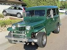 willys power steering truck - Yahoo Search Results Yahoo Image Search Results