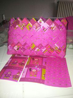 candy wrap