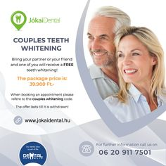 #Jokaidental #dental #Budapest #Hungary Root Canal Treatment, Oral Surgery, Paros, Dental Implants, Orthodontics, Dental Care, Teeth Whitening, Pediatrics, Dentistry