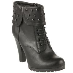 a5e6454569 Bottines Closer NOIR - C32291125 - Femme, Boots / Bottines - Chaussea Vente  De Chaussures