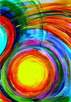 colors.quenalbertini: Art color