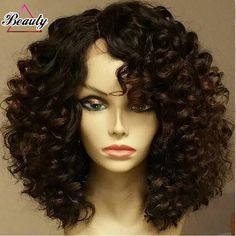 latest short hair styles 19 best teaser emails images on teaser email 6849 | 4f6849b0843a4ad1f187de902db6d2c3 short lace front wigs full lace wigs