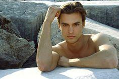 Picture of Leo Vlasic Klasan Perfect Model, Leo, Pictures, Image, Child, Dark, Photos, Boys, Kid