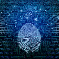 Benefits of Biometrics - In some businesses hourly employees have a 5-10 minute window to clock in or out from their shift. If the employee tries to begin or end his shift outside of this time span, a manager must sign off. You can imagine then for someone who is chronically late, or afraid of tarnishing his reputation, how appealing it would be to avoid that confrontation. Enter buddy punching. While time theft isn't the only problem that biometrics solves, it can be the most costly.