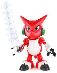 Digimon Fusion Shoutmon Action Figure Digimon Fusion http://www.amazon.com/dp/B00HFL7ZQE/ref=cm_sw_r_pi_dp_wmwvvb13798VV