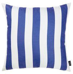 40 Pillows Ideas Pillows Throw Pillows Pillow Covers