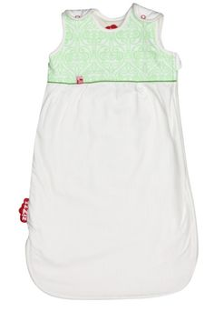 Green Bag, Sleeping Bag, Organic Cotton, Spring, Bags, Products, Handbags, Bag, Gadget