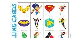 DC-SHG-Blank-Bingo-Set.pdf